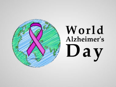 21 September is World Alzheimers Day Heres what you need to know about this disease